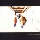 Against The Current LP ( 2006 )