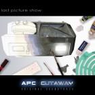 APC Cutaway – Original Soundtrack ( 2014 )