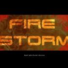 Firestorm ( 2012 )