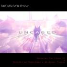 Uncaged  EP – remixes ( 2011-2013 )
